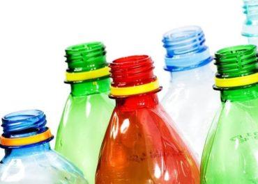 Эксперт рассказала об особенностях утилизации пластика