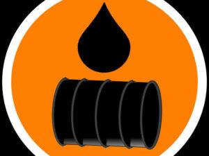 В России нашли способ безопасной переработки отходов нефтедобычи