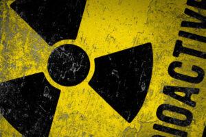 Химическая редакция: контроль за токсичными отходами хотят ужесточить
