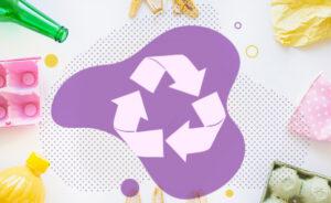 Сколько времени разлагается мусор